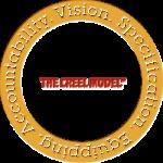 The Creel Model